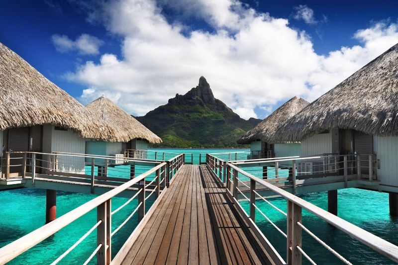 Connecting Nature And Luxury: Inside Le Méridien Bora Bora le méridien bora bora Connecting Nature And Luxury: Inside Le Méridien Bora Bora Connecting Nature And Luxury Inside Le M  ridien Bora Bora 7