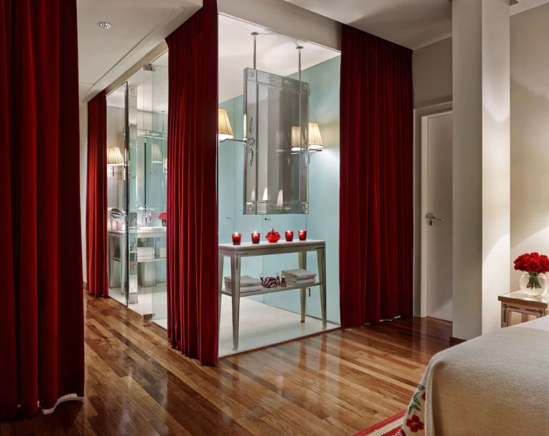 Discover An Urban Oasis: Inside The Faena Hotel Buenos Aires faena hotel buenos aires Discover An Urban Oasis: Inside The Faena Hotel Buenos Aires Discover An Urban Oasis Inside The Faena Hotel Buenos Aires 10
