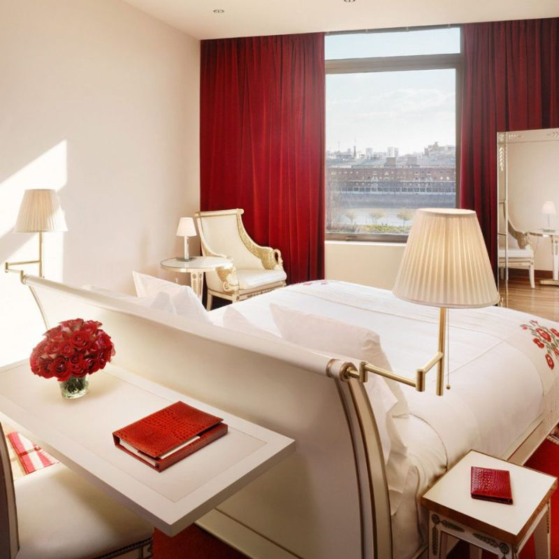 Discover An Urban Oasis: Inside The Faena Hotel Buenos Aires faena hotel buenos aires Discover An Urban Oasis: Inside The Faena Hotel Buenos Aires Discover An Urban Oasis Inside The Faena Hotel Buenos Aires 11