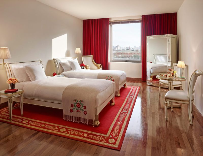 Discover An Urban Oasis: Inside The Faena Hotel Buenos Aires faena hotel buenos aires Discover An Urban Oasis: Inside The Faena Hotel Buenos Aires Discover An Urban Oasis Inside The Faena Hotel Buenos Aires 12