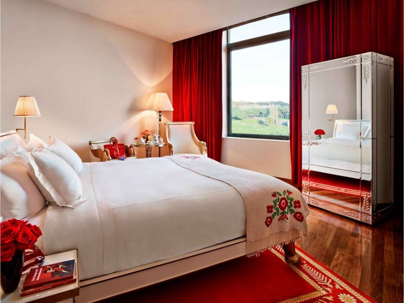Discover An Urban Oasis: Inside The Faena Hotel Buenos Aires faena hotel buenos aires Discover An Urban Oasis: Inside The Faena Hotel Buenos Aires Discover An Urban Oasis Inside The Faena Hotel Buenos Aires 13