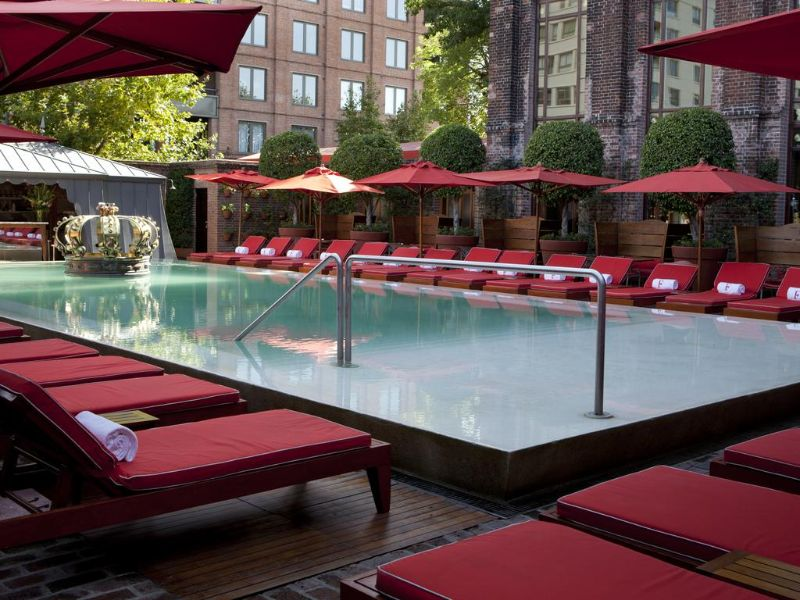 Discover An Urban Oasis: Inside The Faena Hotel Buenos Aires faena hotel buenos aires Discover An Urban Oasis: Inside The Faena Hotel Buenos Aires Discover An Urban Oasis Inside The Faena Hotel Buenos Aires 2