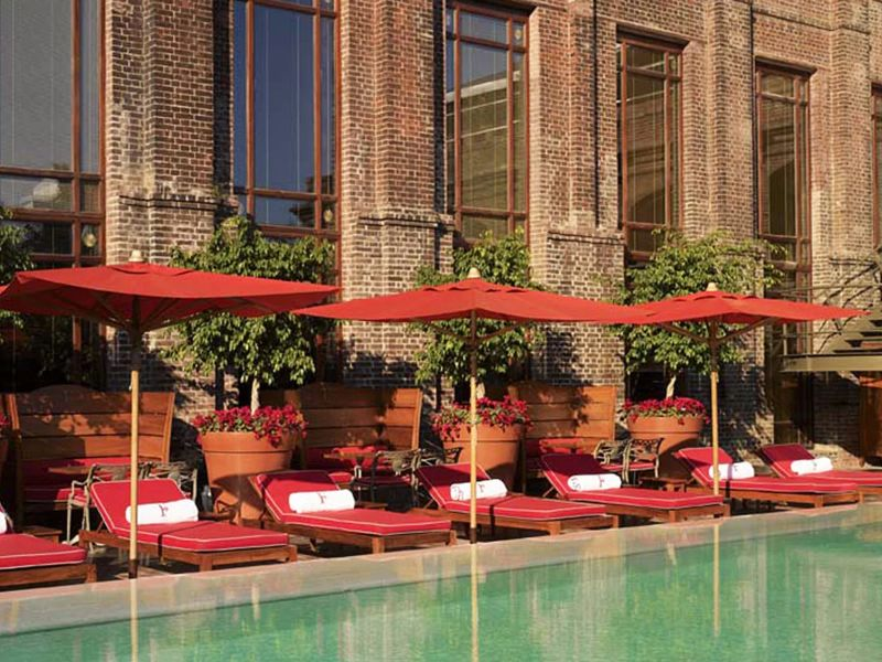 Discover An Urban Oasis: Inside The Faena Hotel Buenos Aires faena hotel buenos aires Discover An Urban Oasis: Inside The Faena Hotel Buenos Aires Discover An Urban Oasis Inside The Faena Hotel Buenos Aires 3
