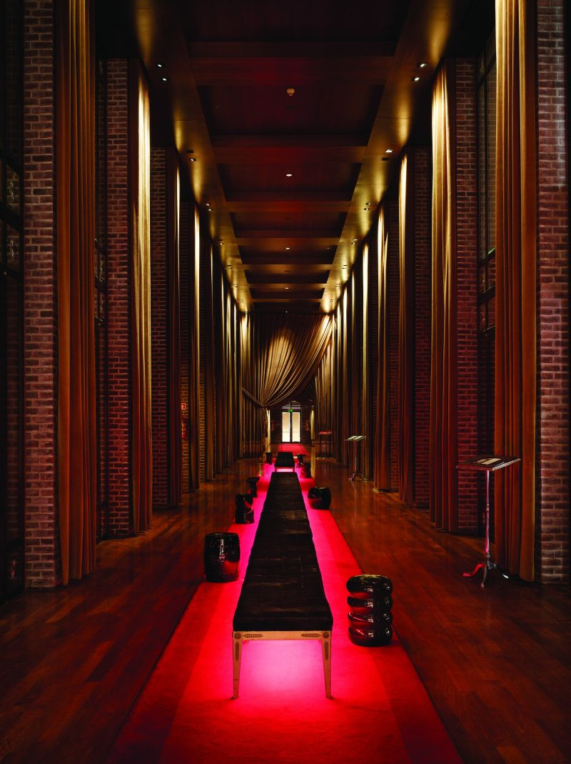 Discover An Urban Oasis: Inside The Faena Hotel Buenos Aires faena hotel buenos aires Discover An Urban Oasis: Inside The Faena Hotel Buenos Aires Discover An Urban Oasis Inside The Faena Hotel Buenos Aires 5