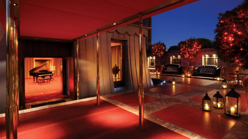 Discover An Urban Oasis: Inside The Faena Hotel Buenos Aires faena hotel buenos aires Discover An Urban Oasis: Inside The Faena Hotel Buenos Aires Discover An Urban Oasis Inside The Faena Hotel Buenos Aires 6