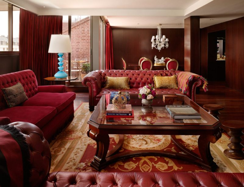 Discover An Urban Oasis: Inside The Faena Hotel Buenos Aires faena hotel buenos aires Discover An Urban Oasis: Inside The Faena Hotel Buenos Aires Discover An Urban Oasis Inside The Faena Hotel Buenos Aires 7