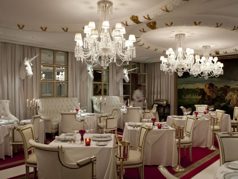 Discover An Urban Oasis: Inside The Faena Hotel Buenos Aires faena hotel buenos aires Discover An Urban Oasis: Inside The Faena Hotel Buenos Aires Discover An Urban Oasis Inside The Faena Hotel Buenos Aires 9