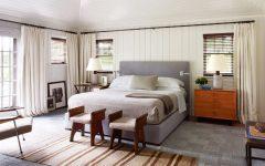 robert stilin Elegant And Artsy Bedroom Design Projects By Robert Stilin Elegant And Artsy Bedroom Design Projects By Robert Stilin 6 1 240x150