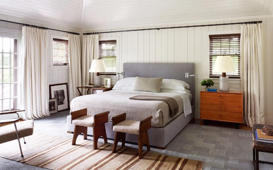 robert stilin Elegant And Artsy Bedroom Design Projects By Robert Stilin Elegant And Artsy Bedroom Design Projects By Robert Stilin 6 1