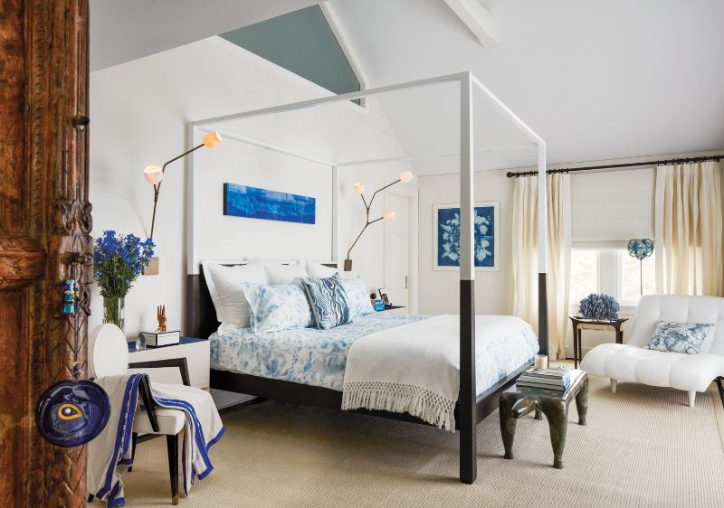 Expressive And Contemporary Bedroom Design Interiors By Amy Lau amy lau Expressive And Contemporary Bedroom Design Interiors By Amy Lau Expressive And Contemporary Bedroom Design Interiors By Amy Lau 5