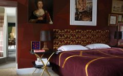 ashley hicks Iconic And Colorful Bedroom Design Projects By Ashley Hicks Iconic And Colorful Bedroom Design Projects By Ashley Hicks 1 1 240x150