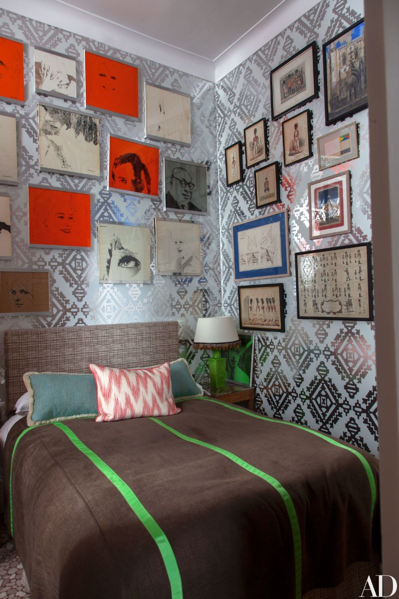 Iconic And Colorful Bedroom Design Projects By Ashley Hicks ashley hicks Iconic And Colorful Bedroom Design Projects By Ashley Hicks Iconic And Colorful Bedroom Design Projects By Ashley Hicks 2