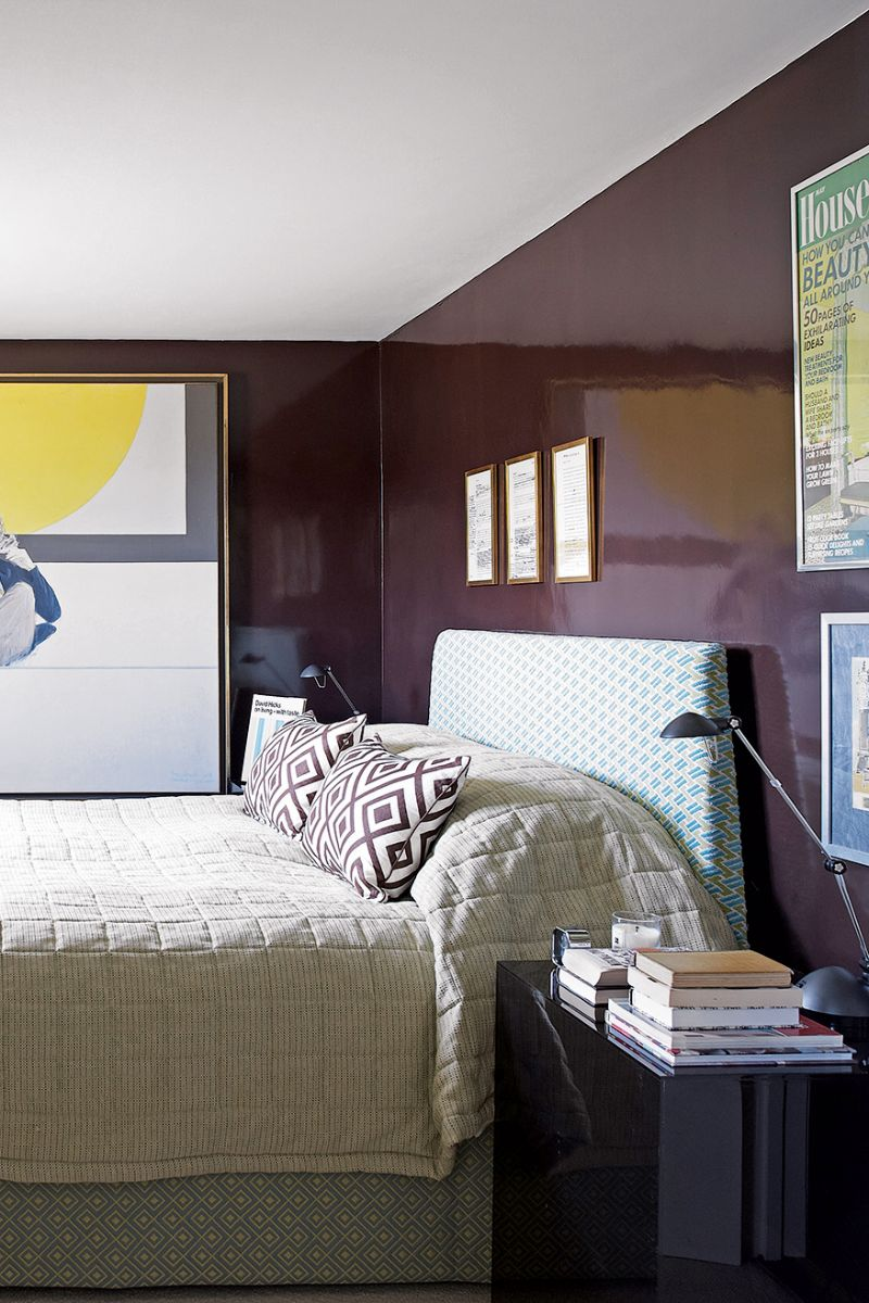 Iconic And Colorful Bedroom Design Projects By Ashley Hicks ashley hicks Iconic And Colorful Bedroom Design Projects By Ashley Hicks Iconic And Colorful Bedroom Design Projects By Ashley Hicks 5
