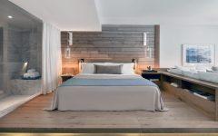 top interior designers Unique Bedroom Interiors By New York's Top Interior Designers Meyer Davis Studio Inc
