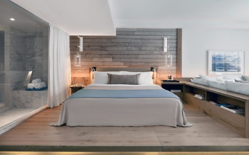 master bedroom ideas Master Bedroom Ideas Meyer Davis Studio Inc