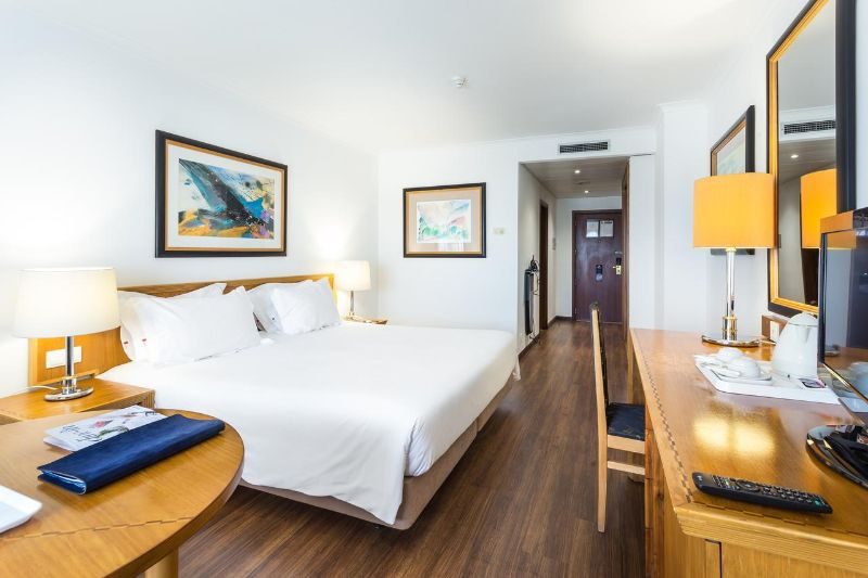 Savor The Portuguese Vibe: Discover The Radisson Blu Hotel In Lisbon radisson blu hotel Savor The Portuguese Vibe: Discover The Radisson Blu Hotel In Lisbon Savor The Portuguese Vibe Discover The Radisson Blu Hotel In Lisbon 10