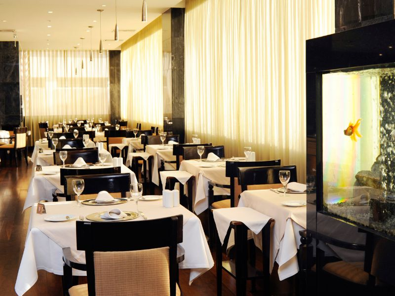 Savor The Portuguese Vibe: Discover The Radisson Blu Hotel In Lisbon radisson blu hotel Savor The Portuguese Vibe: Discover The Radisson Blu Hotel In Lisbon Savor The Portuguese Vibe Discover The Radisson Blu Hotel In Lisbon 6
