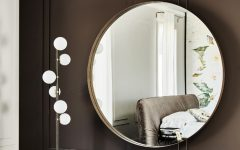 cattelan italia Expand Your Bedroom With Luxury Mirrors By Cattelan Italia Wish Magnum 1 240x150
