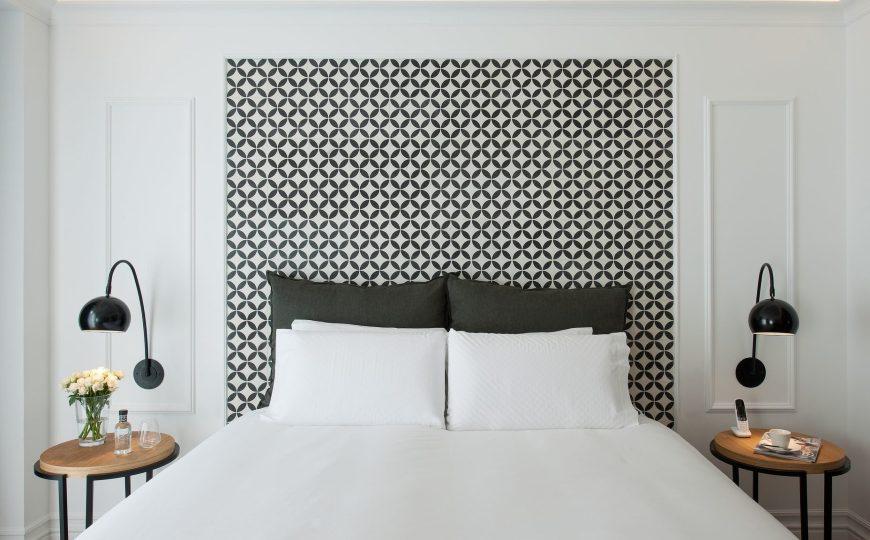 master bedroom ideas Master Bedroom Ideas dsc4768 p56 sx137 px116 px103 px120 cx127 870x540