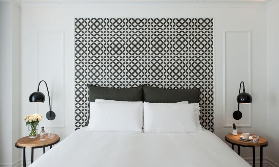 eva martinez A Trendy Environment Inside Serras Hotel: A Project By Eva Martinez dsc4768 p56 sx137 px116 px103 px120 cx127