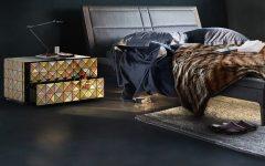 luxury bedroom Nightstand Ideas To Upgrade Your Luxury Bedroom Design Nightstand Ideas To Upgrade Your Luxury Bedroom Design ft 240x150