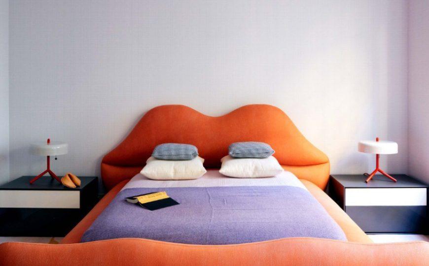 master bedroom ideas Master Bedroom Ideas feature image 2020 09 14T125621