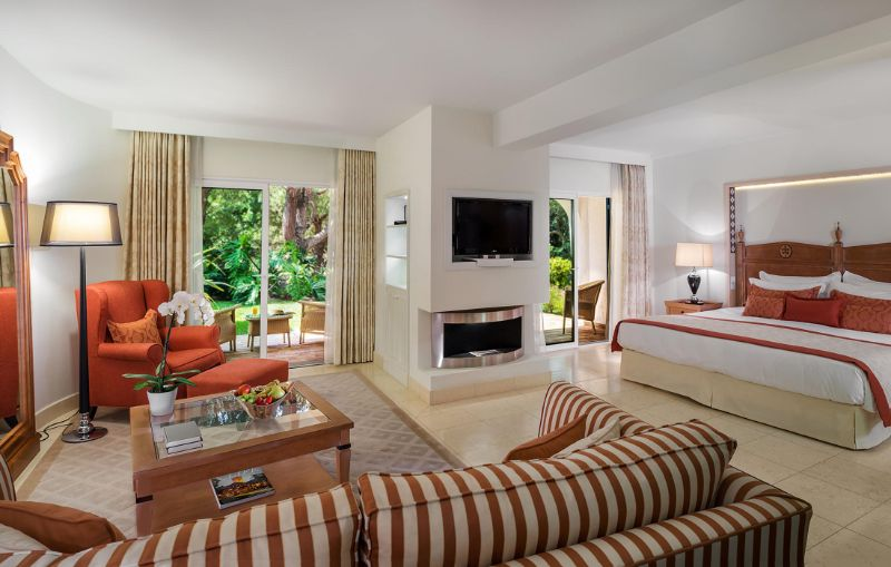 Vila Vita Hotel - A Luxury And Elegant Hotel In Portugal vila vita hotel Vila Vita Hotel – A Luxury And Elegant Hotel In Portugal 0013 tommy T 2 1