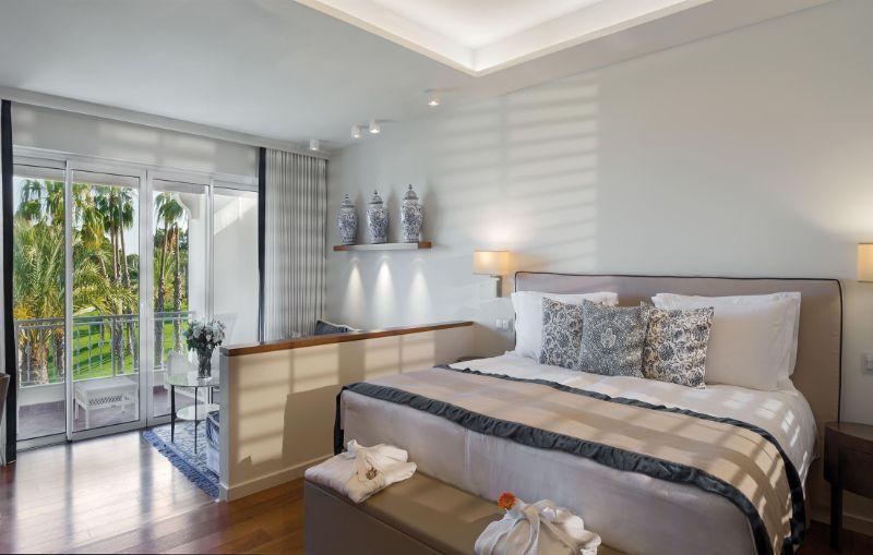 Vila Vita Hotel - A Luxury And Elegant Hotel In Portugal vila vita hotel Vila Vita Hotel – A Luxury And Elegant Hotel In Portugal 0016 tommy T 0 1