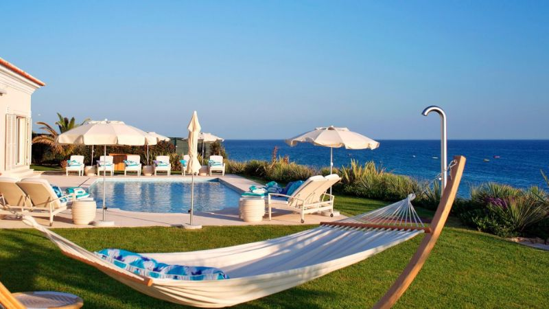 Vila Vita Hotel - A Luxury And Elegant Hotel In Portugal vila vita hotel Vila Vita Hotel – A Luxury And Elegant Hotel In Portugal 01 1