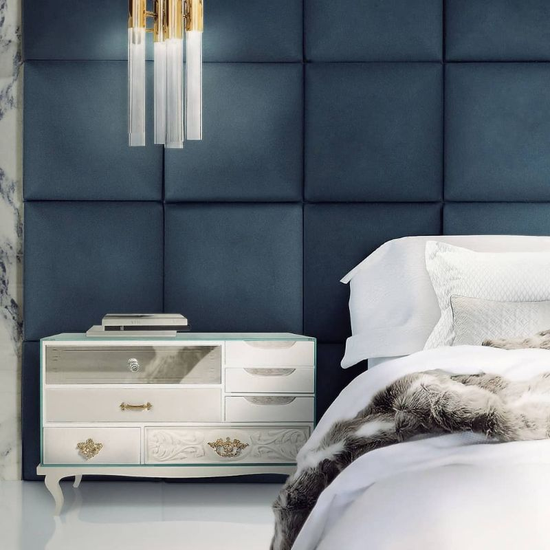 A Selection Of Luxury Furniture For A Neutral Bedroom Design bedroom design A Selection Of Luxury Furniture For A Neutral Bedroom Design 108977995 1453691291507858 8032262329609004736 n 1