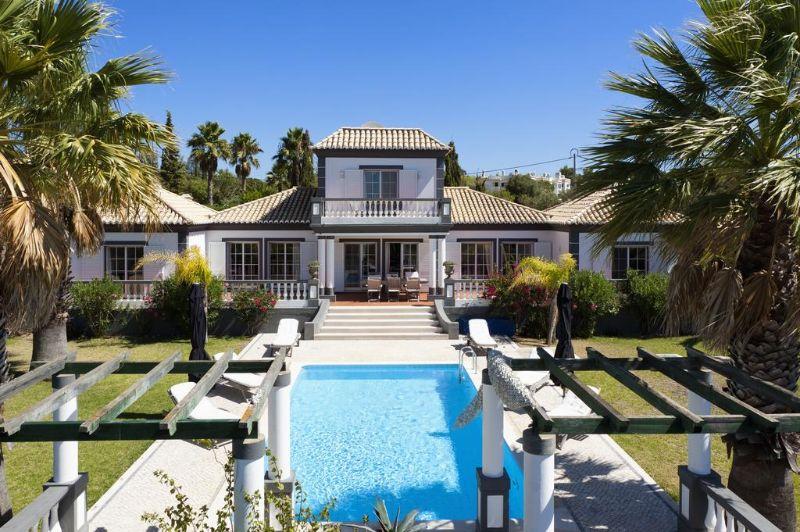 Vila Vita Hotel - A Luxury And Elegant Hotel In Portugal vila vita hotel Vila Vita Hotel – A Luxury And Elegant Hotel In Portugal 118112076 1