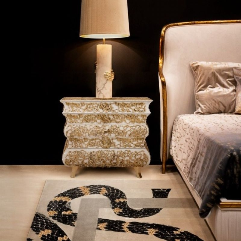Change Your Modern Bedroom Decor For A Better Sleep modern bedroom Change Your Modern Bedroom Decor For A Better Sleep 118230305 2875418609406473 4117116889764851080 n 1
