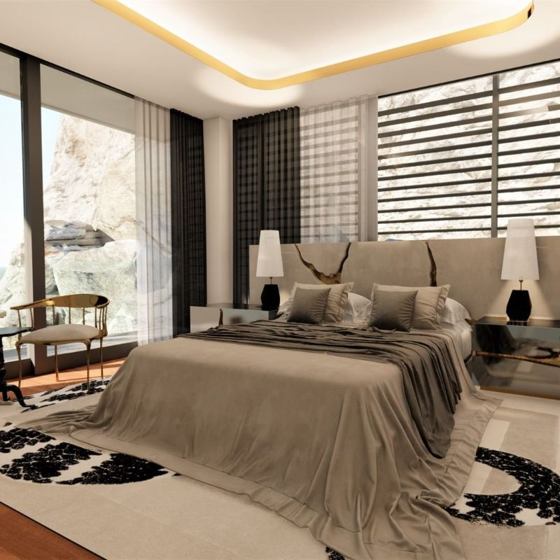 Discover The Right Lighting For Your Bedroom Design  bedroom design Discover The Right Lighting For Your Bedroom Design 119947623 437359923891860 5439150657642003007 n 1