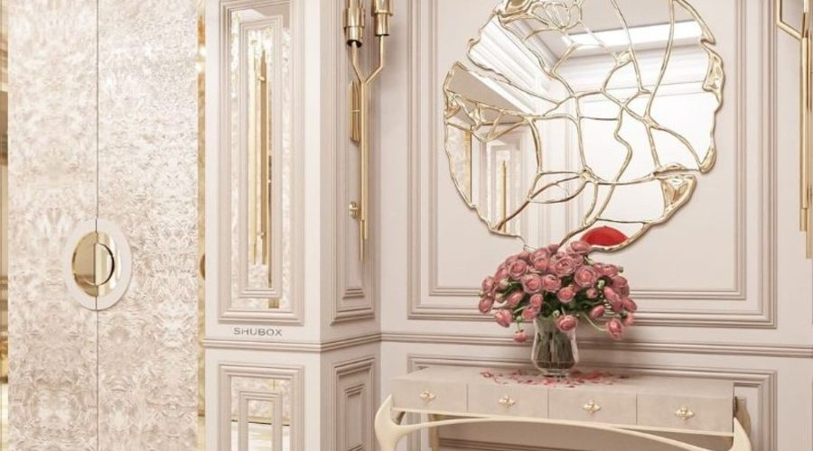 Let The Most Outstanding Wall Mirrors Add Magic To Your Bedroom wall mirror Let The Most Outstanding Wall Mirrors Add Magic To Your Bedroom 120246034 1610860035760187 5451194162855472178 n 3 1 900x500 master bedroom ideas Master Bedroom Ideas 120246034 1610860035760187 5451194162855472178 n 3 1 900x500