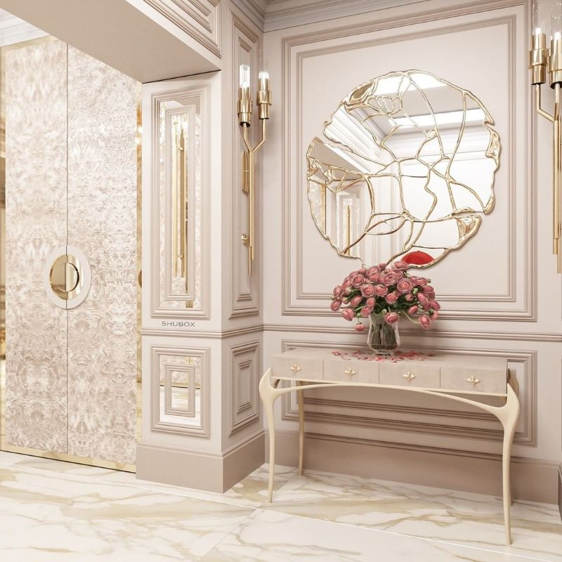 The Best Luxury Mirrors Too Enhance Your Bedroom Design luxury mirror The Best Luxury Mirrors Too Enhance Your Bedroom Design 120246034 1610860035760187 5451194162855472178 n 3