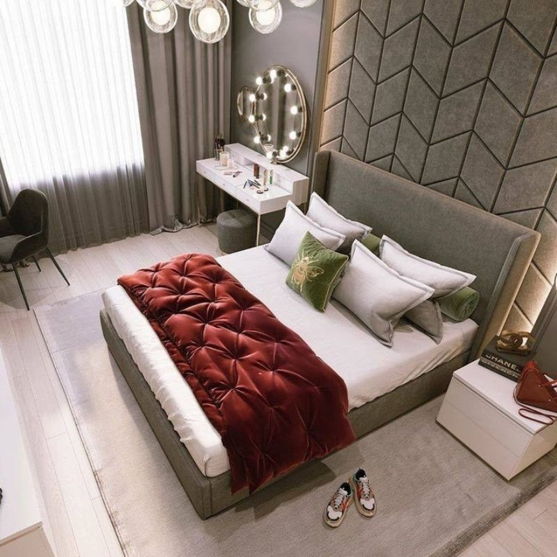 Change Your Modern Bedroom Decor For A Better Sleep modern bedroom Change Your Modern Bedroom Decor For A Better Sleep 120429391 195340601958796 8846883176983401996 n 1