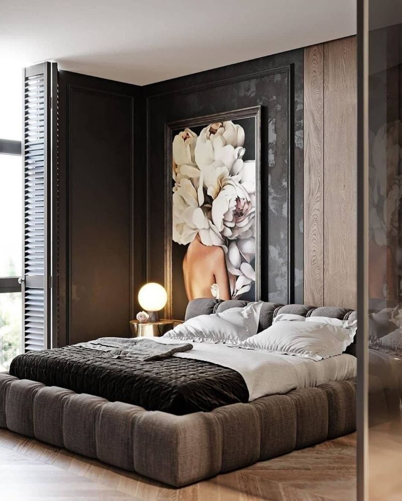 Discover The Right Lighting For Your Bedroom Design  bedroom design Discover The Right Lighting For Your Bedroom Design 120999929 334927817790205 1900248861374624366 n 1