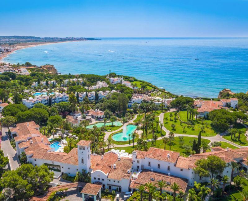 Vila Vita Hotel - A Luxury And Elegant Hotel In Portugal vila vita hotel Vila Vita Hotel – A Luxury And Elegant Hotel In Portugal 39653 v11