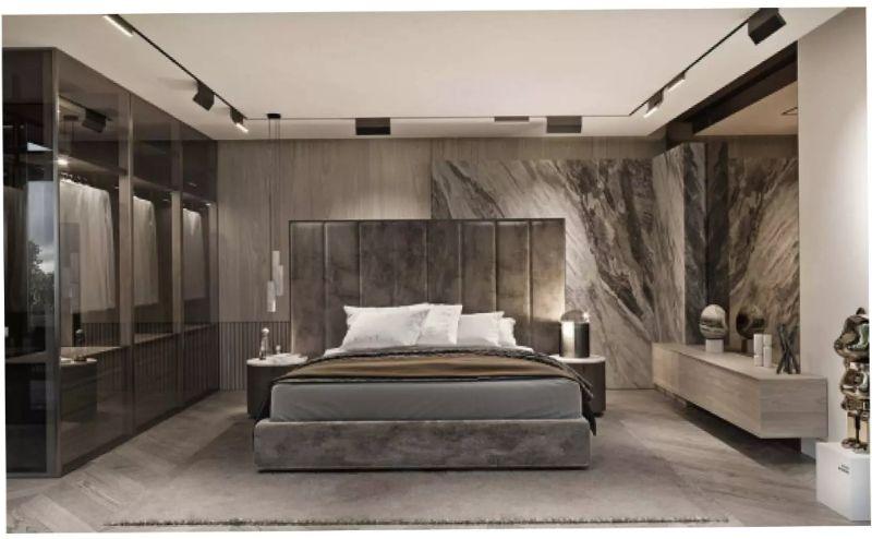 Lightning Ideas For a Modern Bedroom Design bedroom design Lighting Ideas For a Modern Bedroom Design 6f968f1050dffad16e1404d2a723164b