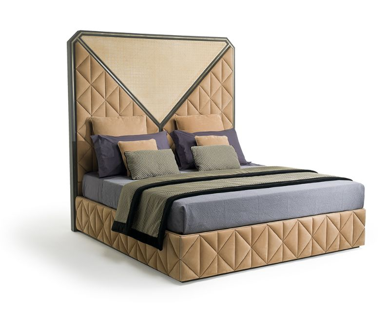 Elegant and Unique Beds – A selection of Fratelli Boffi Collection fratelli boffi Elegant and Unique Beds – A selection of Fratelli Boffi Collection Creek 1