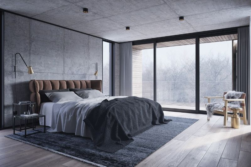Top Luxury Furniture Brands For A Modern Bedroom You Need to Know  luxury furniture brand Top Luxury Furniture Brands For A Modern Bedroom You Need to Know DjHVT6yXgAUlqjm 1