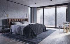Top Luxury Furniture Brands For A Modern Bedroom You Need to Know luxury furniture brand Top Luxury Furniture Brands For A Modern Bedroom You Need to Know DjHVT6yXgAUlqjm 2 240x150