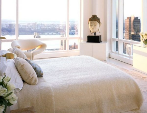 A Selection Of Luxury Furniture For A Neutral Bedroom Design bedroom design A Selection Of Luxury Furniture For A Neutral Bedroom Design Interior Design Ideas for Your Room by Top InteriorDesigners 2 1 600x460