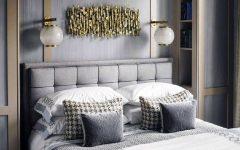 Lightning Ideas For a Modern Bedroom Design bedroom design Lighting Ideas For a Modern Bedroom Design Lightning Ideas For a Modern Bedroom Design 240x150