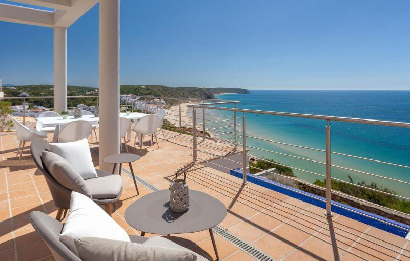 Vila Vita Hotel - A Luxury And Elegant Hotel In Portugal vila vita hotel Vila Vita Hotel – A Luxury And Elegant Hotel In Portugal MAR A VISTA MG 7427 04 1