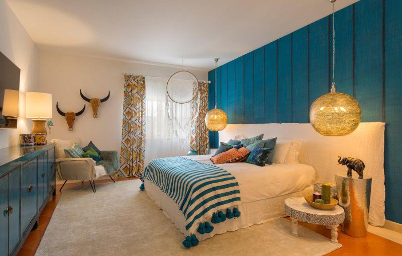 Vila Vita Hotel - A Luxury And Elegant Hotel In Portugal vila vita hotel Vila Vita Hotel – A Luxury And Elegant Hotel In Portugal SFP 8473 1 1