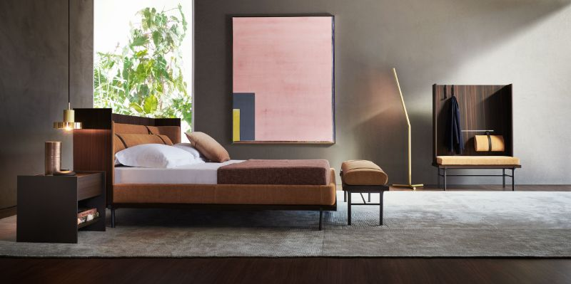 Top Luxury Furniture Brands For A Modern Bedroom You Need to Know  luxury furniture brand Top Luxury Furniture Brands For A Modern Bedroom You Need to Know SMART 19 134 TwelveAM HR 1 1