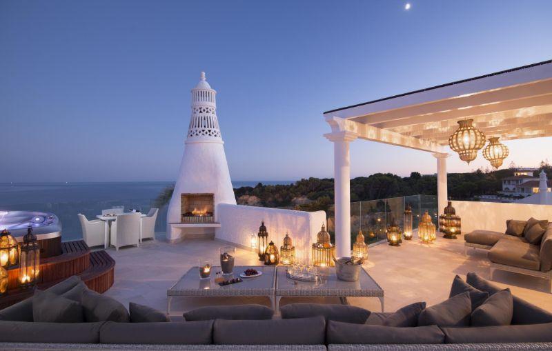 Vila Vita Hotel - A Luxury And Elegant Hotel In Portugal vila vita hotel Vila Vita Hotel – A Luxury And Elegant Hotel In Portugal VVP Vila terrace final 2 0 1