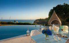 Vila Vita Hotel - A Luxury And Elegant Hotel In Portugal vila vita hotel Vila Vita Hotel – A Luxury And Elegant Hotel In Portugal Vila Vita Parc 7 1 1 240x150