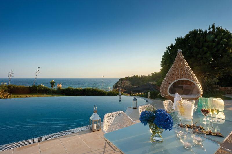 Vila Vita Hotel - A Luxury And Elegant Hotel In Portugal vila vita hotel Vila Vita Hotel – A Luxury And Elegant Hotel In Portugal Vila Vita Parc 7 1